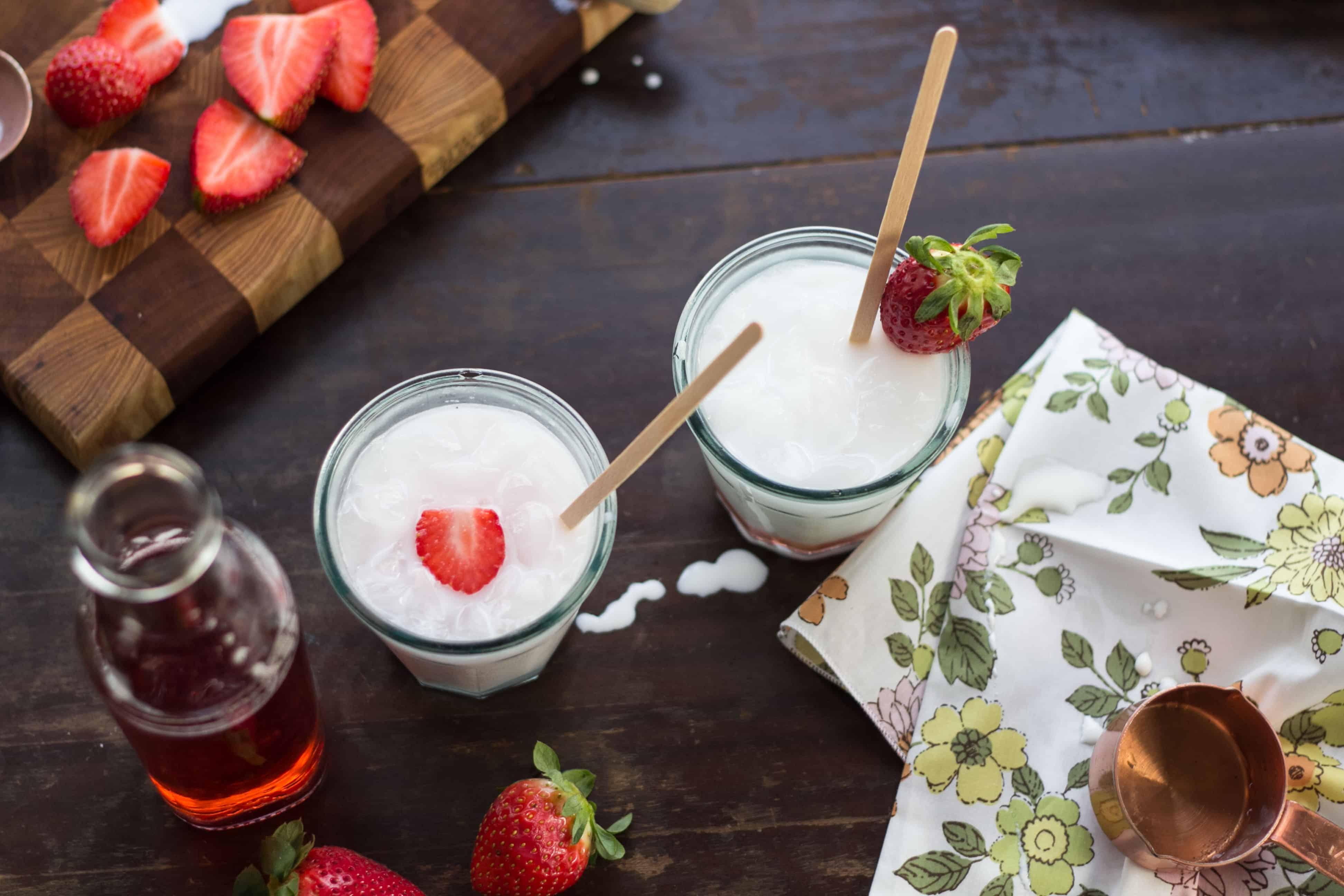 strawberry_cream_soda-3070
